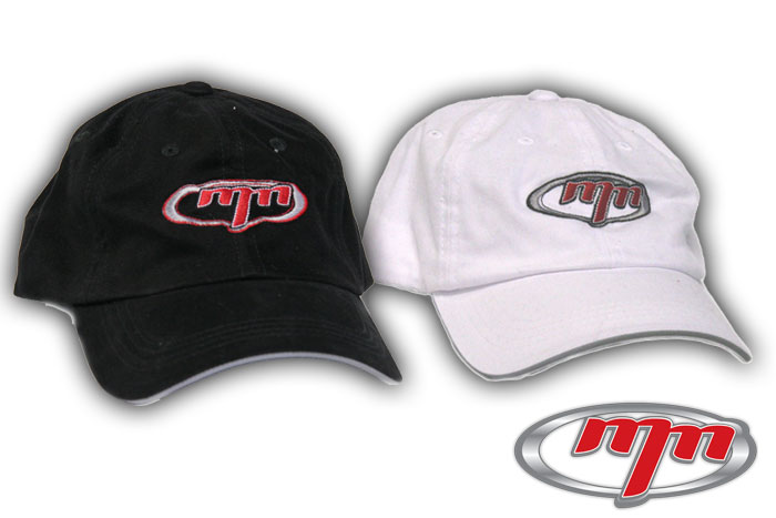M M Competiton Racing Engines Apparel Custom Racing T