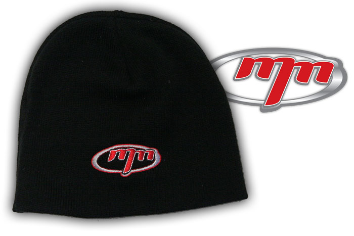 M m competiton racing engines apparel custom racing t for Custom t shirts and hats